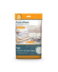 PackMate - Vacuüm Opbergzak M/L - 2-delige set