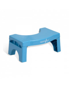 Squat-n-Go - Blauw