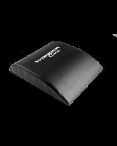Wonder Core – Ab Crunch Mat
