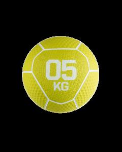 Wonder Core – Medicine ball – 5 kg