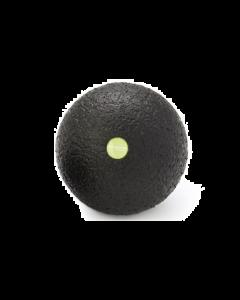 Wonder Core – EPP massagebal - 10cm