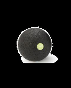 Wonder Core – EPP massagebal - 8cm