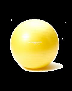 Wonder Core – Anti-Burst Gym ball 55 cm – Groen