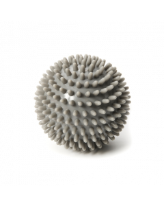 Wonder Core – Spiky massagebal – 9cm